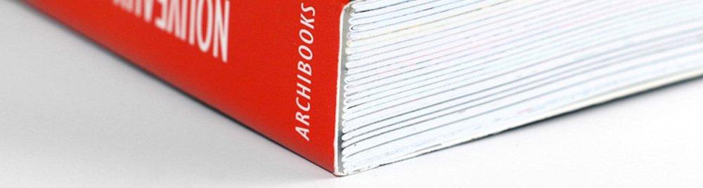 Stampa Libri Brossura Cucita Online Anche Per Poche Tirature